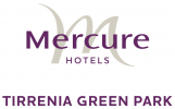 Mercure Tirrenia Green Park