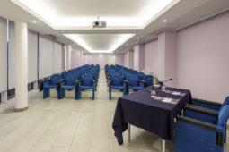Centro Congressi Eliopoli - Sala Scirocco 2