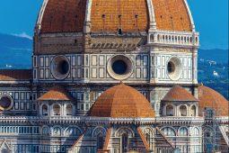 Duomo Santa Maria Del Fiore, Firenze