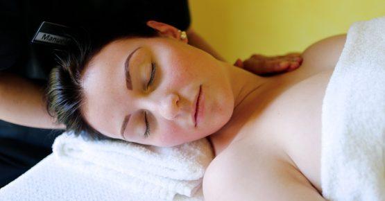 Green_Park_massaggio