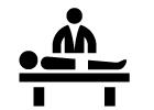 massaggio_icona
